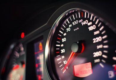 ESP – system stabilizacji toru jazdy