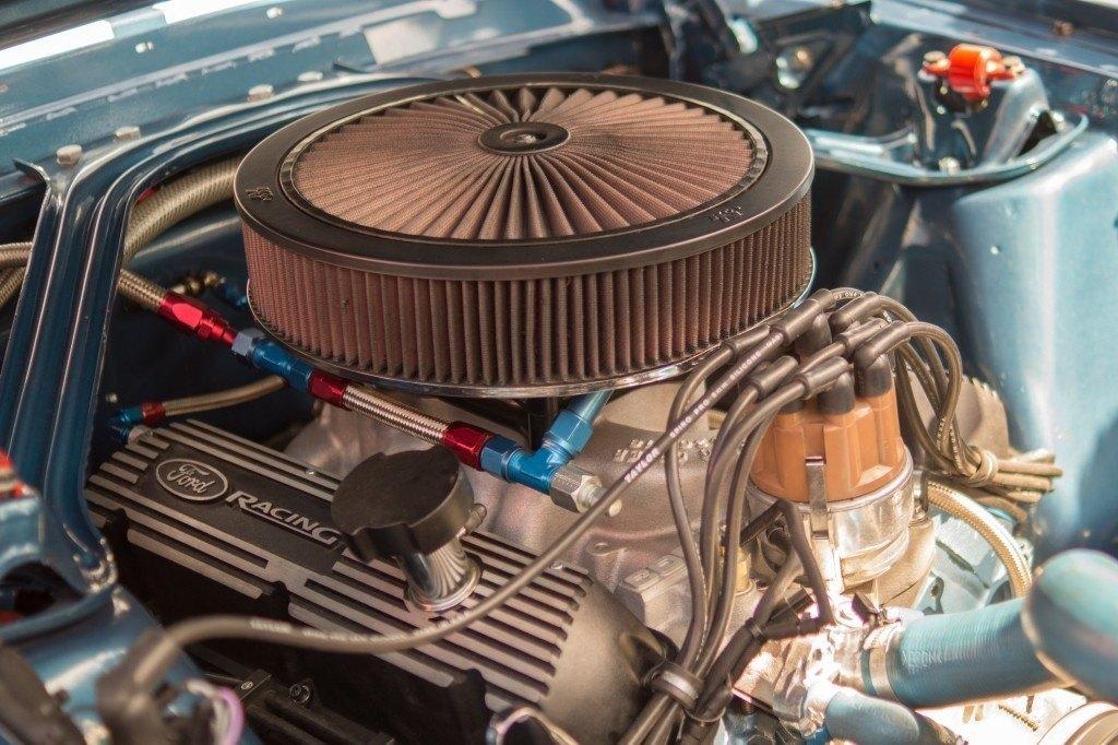 Przelicznik kW na KM - Motoryzacja dla wszystkich