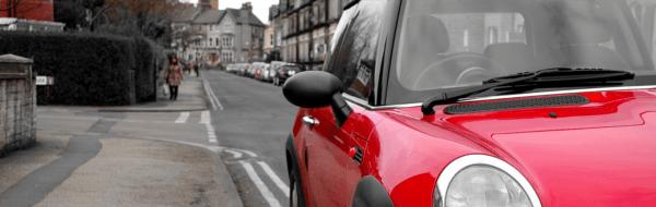 ewidencja kierowców