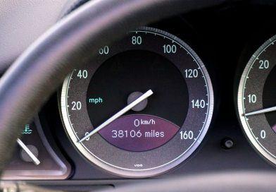 przeliczanie mil na kilometry