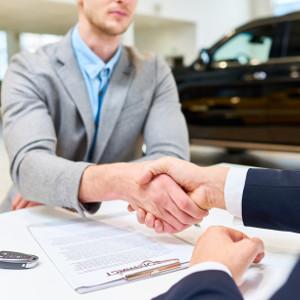 Ubezpieczenie przy leasingu